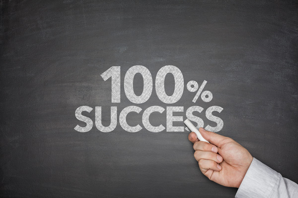 100-Success-rate.jpg