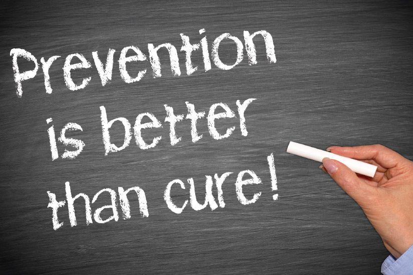 PreventionBetterThanCure2.jpg