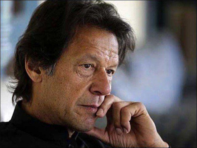 wazeer azam imran khan mustafi.jpg