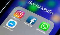 Pakistan Government plans to control Social Media