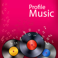 Profile Music