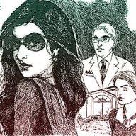 Readers pk Urdu Novel Reviews, Writer Interviews   Readers pk Urdu