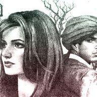 Social Romantic Urdu Novels | Readers pk Urdu Novels