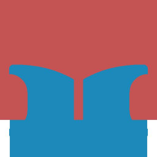 www.readers.pk